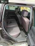 Mazda Verisa, 2006 год, 220 000 руб.