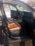 Lexus RX350, 2012 год, 1 850 000 руб.