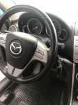 Mazda Mazda6, 2008 год, 615 000 руб.