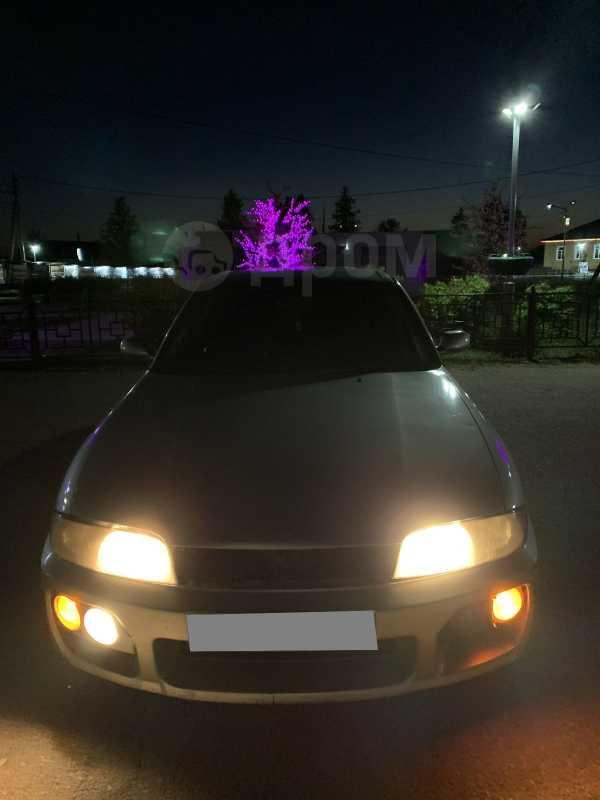 Nissan Skyline, 1996 год, 145 000 руб.