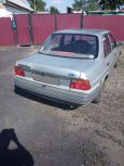 Ford Orion, 1986 год, 40 000 руб.