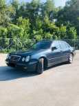 Mercedes-Benz E-Class, 1999 год, 380 000 руб.