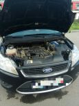 Ford Ford, 2008 год, 380 000 руб.