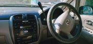 Mazda Premacy, 2002 год, 225 000 руб.