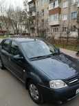 Renault Logan, 2009 год, 180 000 руб.