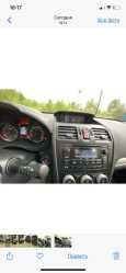 Subaru XV, 2014 год, 1 090 000 руб.