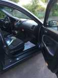 Honda Accord, 2006 год, 510 000 руб.
