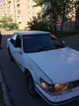 Nissan Bluebird, 1991 год, 35 000 руб.