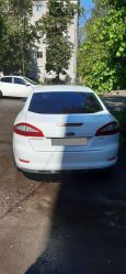Ford Mondeo, 2008 год, 350 000 руб.