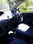 Toyota Vitz, 2002 год, 259 000 руб.