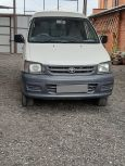 Toyota Town Ace, 2002 год, 350 000 руб.