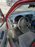 Suzuki Grand Vitara, 2002 год, 350 000 руб.