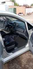 Suzuki Aerio, 2002 год, 255 000 руб.