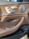 Mercedes-Benz E-Class, 2017 год, 3 550 000 руб.