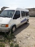 Ford Tourneo Connect, 1993 год, 290 000 руб.