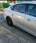Nissan Sentra, 2015 год, 475 000 руб.