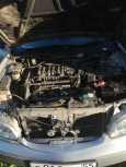 Nissan Cefiro, 2002 год, 150 000 руб.
