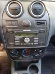 Ford Fiesta, 2007 год, 335 000 руб.