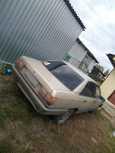 Audi 100, 1985 год, 50 000 руб.