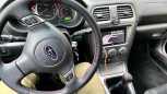 Subaru Impreza WRX, 2005 год, 445 000 руб.