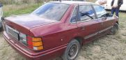 Ford Scorpio, 1991 год, 80 000 руб.
