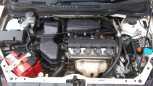 Honda Stream, 2000 год, 320 000 руб.