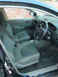 Mazda Familia, 2015 год, 485 000 руб.