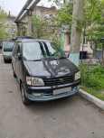 Toyota Lite Ace Noah, 1998 год, 299 000 руб.