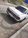 Toyota Mark II, 1989 год, 75 000 руб.