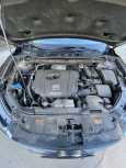 Mazda CX-5, 2015 год, 1 590 000 руб.