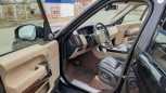 Land Rover Range Rover, 2013 год, 2 530 000 руб.
