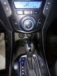 Hyundai Santa Fe, 2013 год, 1 079 000 руб.
