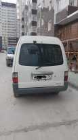Nissan Vanette, 2008 год, 250 000 руб.