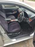 Toyota Allion, 2010 год, 630 000 руб.