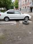 Honda Domani, 1999 год, 170 000 руб.