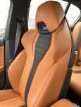 BMW M5, 2020 год, 8 815 500 руб.