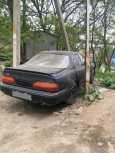 Toyota Vista, 1991 год, 52 000 руб.