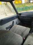 Toyota Mark II, 1986 год, 65 000 руб.