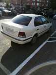 Toyota Tercel, 1998 год, 148 000 руб.