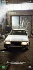 Volvo 850, 1995 год, 47 000 руб.