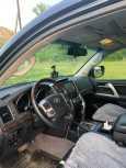 Toyota Land Cruiser, 2013 год, 2 900 000 руб.
