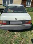 Volkswagen Passat, 1991 год, 75 000 руб.
