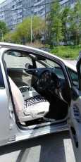 Mitsubishi Colt Plus, 2008 год, 290 000 руб.