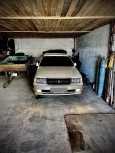 Toyota Crown, 1999 год, 315 000 руб.
