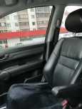 Honda CR-V, 2008 год, 600 000 руб.