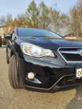 Subaru XV, 2014 год, 930 000 руб.
