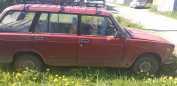 Лада 2104, 1993 год, 20 000 руб.