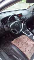 Opel Antara, 2014 год, 795 000 руб.