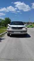 Toyota Corona, 1990 год, 115 000 руб.
