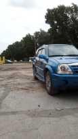 Suzuki Grand Vitara XL-7, 2004 год, 530 000 руб.